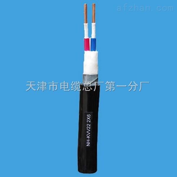 WLD-KVV低烟无卤控制电缆