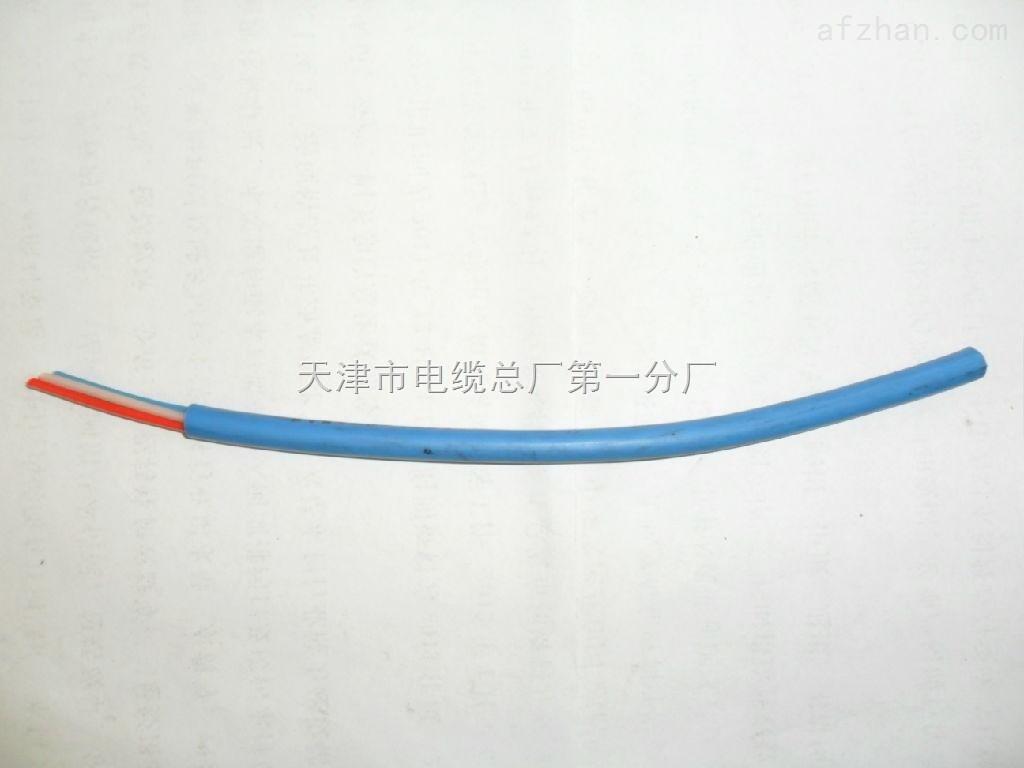 高质量PUYVR通信电缆煤矿专用监测线多少钱