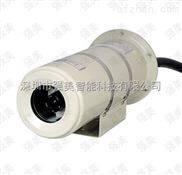 供应加油站监控摄像头防爆定焦红外摄像机
