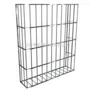 供应各类不锈钢防护栏