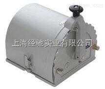 LK1-6/15,LK1-6/19 主令控制器