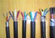 供应 ZR-BPYJVP3变频器电缆 质量可靠