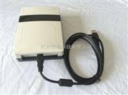 KL9007URFID桌面读写器 USB接口超高频读卡器 写卡器