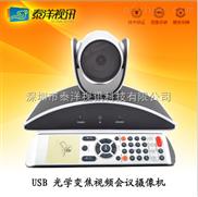 USB视频会议