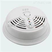 小区弱电工程专用吸顶式燃气泄露报警器安装位置(开关量信号)