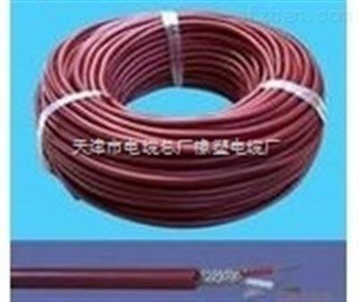 YFFB 3*25移动扁电缆价格