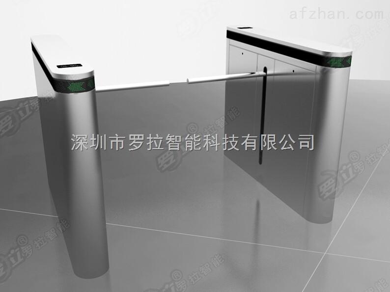 深圳桥式豪华圆弧一字闸