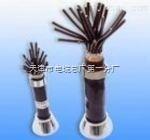 控制电缆/普通控制电缆/阻燃控制电缆