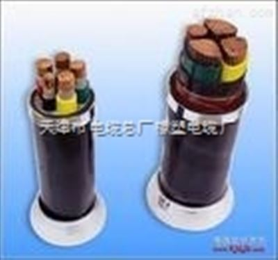 mvv煤矿用电缆,mvv0.6/1kv 3*150+1*70电力电缆