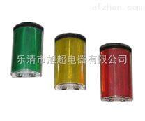 强光防爆方位信号灯 【BX0506】强光防爆方位信号灯