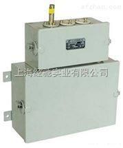 XLK23C-JZ-058/1,XLK23C-JZ-058/2无触点主令控制器
