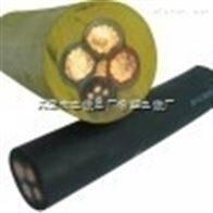 MZPMZP屏蔽电钻电缆3*2.5+2*2.5国标线优惠价