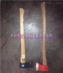 DFXFH-I消防太平斧 船用消防斧