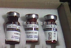 CAS:91-64-5,香豆素
