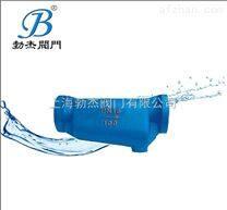 螺纹汽水分离器