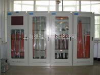 供应电力安全工具柜