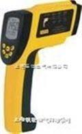 在线红外测温仪ET972A