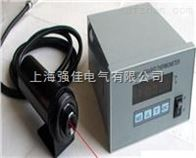 ETZX-3000在线式红外测温仪