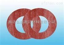 供应非石棉橡胶垫片,耐油非石棉橡胶垫