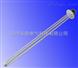 SRY3普通型管狀電加熱元件