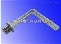 SRY5型SRY5型顶置角尺油加热器