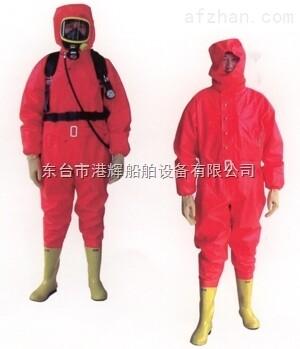 优质供应简易轻型防化服
