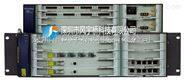 深圳光端機華為optix osn1500B