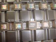 黑白CCD索尼高清低照度摄像机D2463R+A1310AQ+ICX259AL