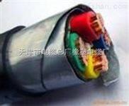YJV22-15kv鎧裝電纜 YJV22高壓電力電纜