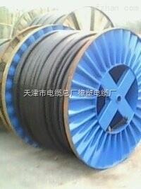 JKLGYJ-1*50mm架空线/10kv架空绝缘线厂家价格高压电缆