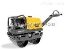 上海轩盎优势供应ELCIS XYM63-100-5-BZ-C-CL-R 编码器