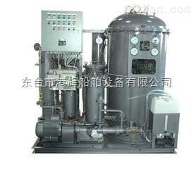 优质供应15ppm船舶舱底水分离器