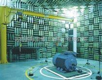 瑞典艾波比(ABB)电机