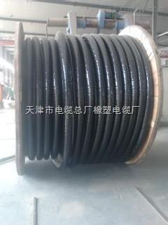 MY0.66/1.14KV 煤矿用橡套电缆价格查询0316-5962635