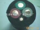 UGF10KV采掘机电缆,UGF3*10+1*10高压橡套软电缆