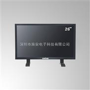 26寸液晶监视器