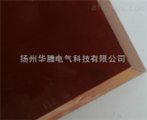 3240環氧玻璃布層壓板