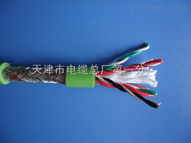 电缆:WDZ-KYJYP3,WDZN-KYJYP3,KYJYP3-23