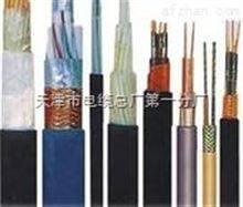 耐火电缆:NH--KVVPR、NH--KVVRP2、NH-KVVP2