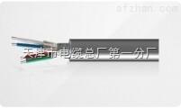 Belden3082A型DeviceNet现场总线电缆粗缆