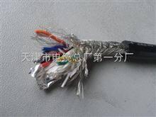 计算机电缆:DJFPFP22 ,DJFPFRP ,DJFPFRP22