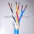 计算机电缆:DJYJP3V(R)22,DJYJV(R)P