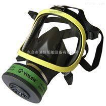 優質推薦全面罩防毒面具