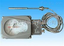 WTYK-802ATH,WTYK-803ATH 温度控制器