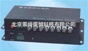 LC-VAD-08V01FD10-8路光端机