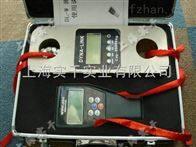 测力计无线遥控测力计几多钱