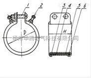 SRU1-26电加热圈