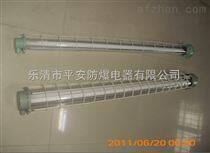 上海防爆荧光灯供应商、质量可靠、价格优惠