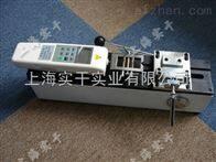 拉力测试仪端子拉力测试仪批发市场
