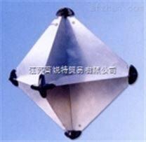 雷达反射器
